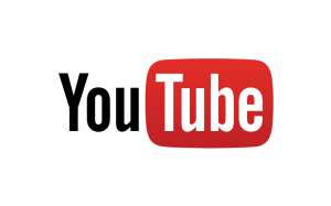 Our YouTube channel!