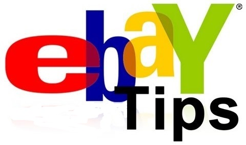 5 tips to successful selling on eBay